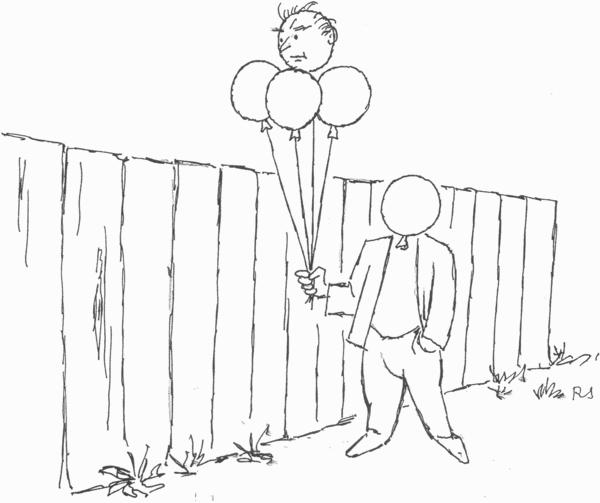 RS_Das-Glueck-des-Ballonverkaeufers_w600_h503