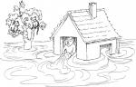 RS_Das-grosse-Wasser_w600_h384