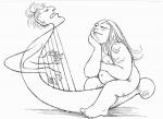 RS_Die-singende-Harfe_w600_h437