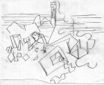 RS_Sinnsuche-unter-Truemmern_w600_h492