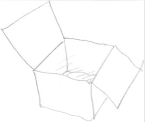 RS_Zwei-alte-Schachteln-01_w300_h252