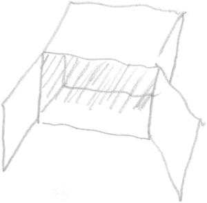 RS_Zwei-alte-Schachteln-02_w300_h294